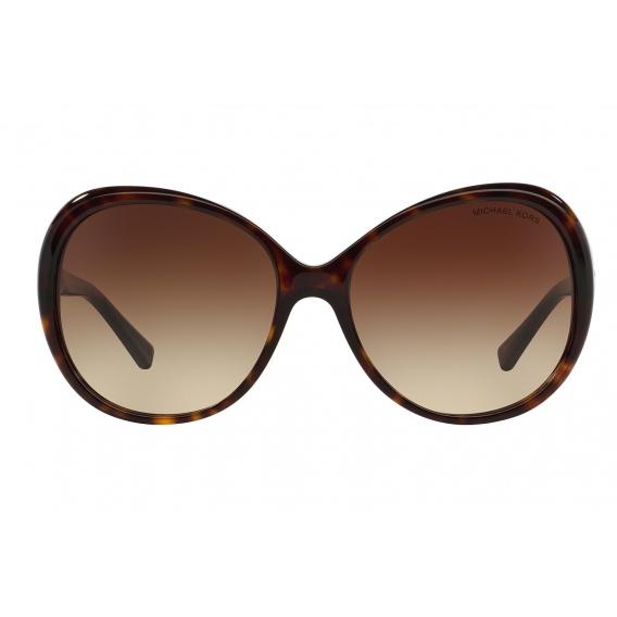Michael Kors solbriller MKP8008B