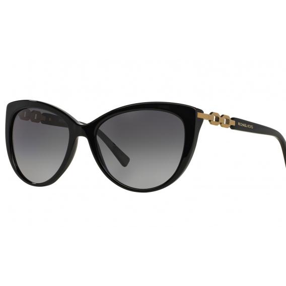 Michael Kors solbriller MKP3009