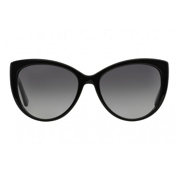 Солнечные очки Michael Kors MKP3009