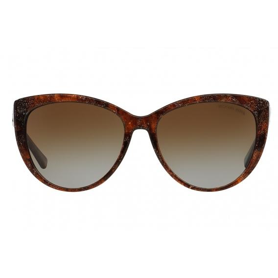 Michael Kors solglasögon MKP1009