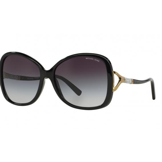 Солнечные очки Michael Kors MKP3010B
