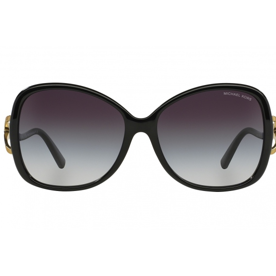 Michael Kors solbriller MKP3010B