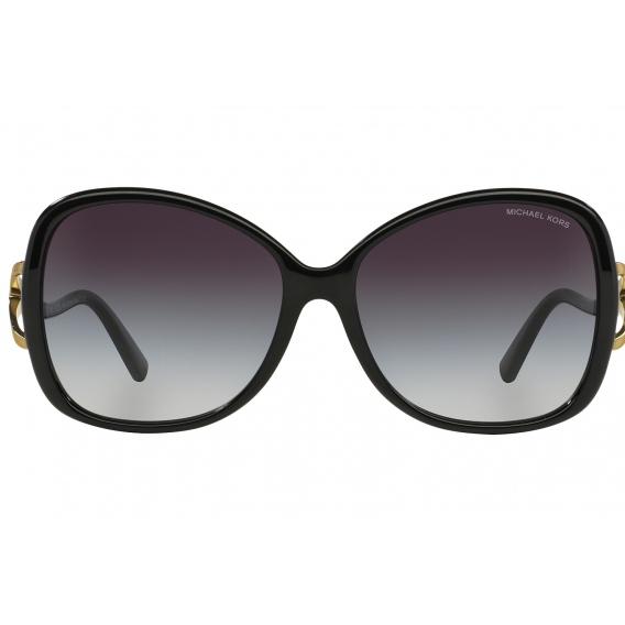 Michael Kors solglasögon MKP3010B