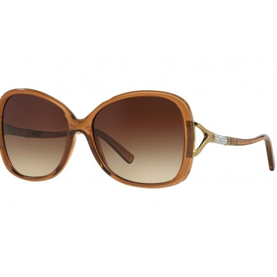Michael Kors solglasögon MKP6010B