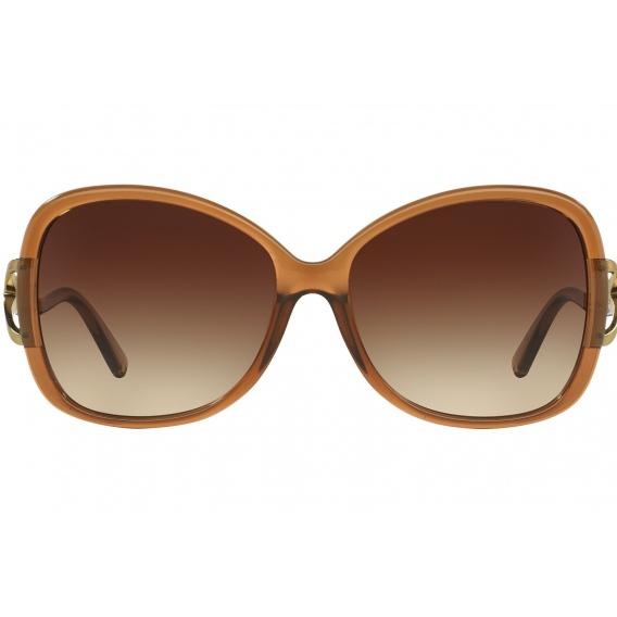 Michael Kors solbriller MKP6010B