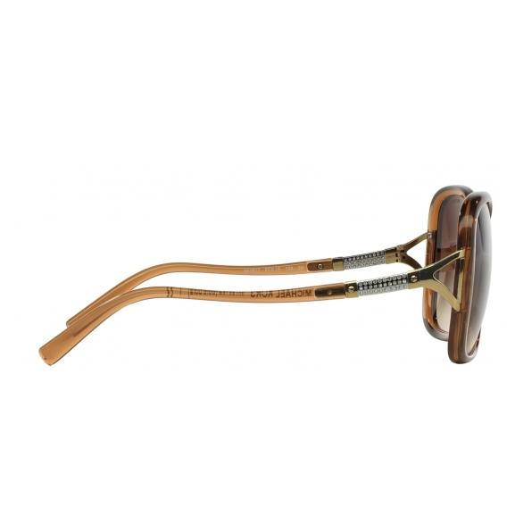 Солнечные очки Michael Kors MKP6010B