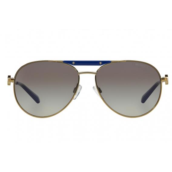 Michael Kors solglasögon MKP4001