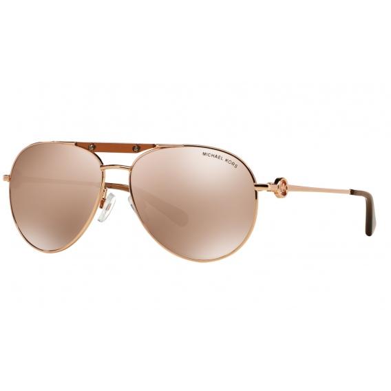 Michael Kors solglasögon MKP3001
