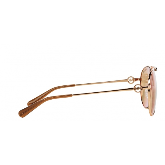 Michael Kors solbriller MKP3001