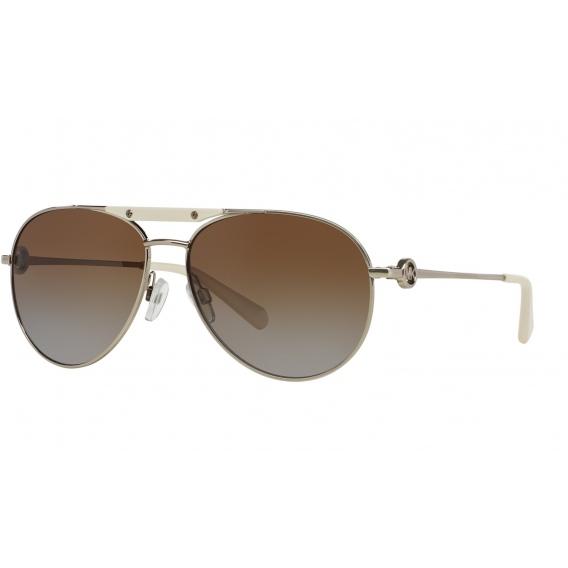 Солнечные очки Michael Kors MKP2001