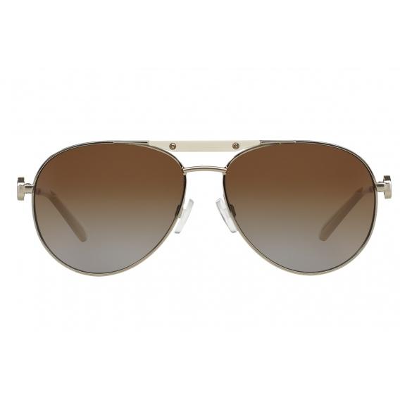 Michael Kors solbriller MKP2001