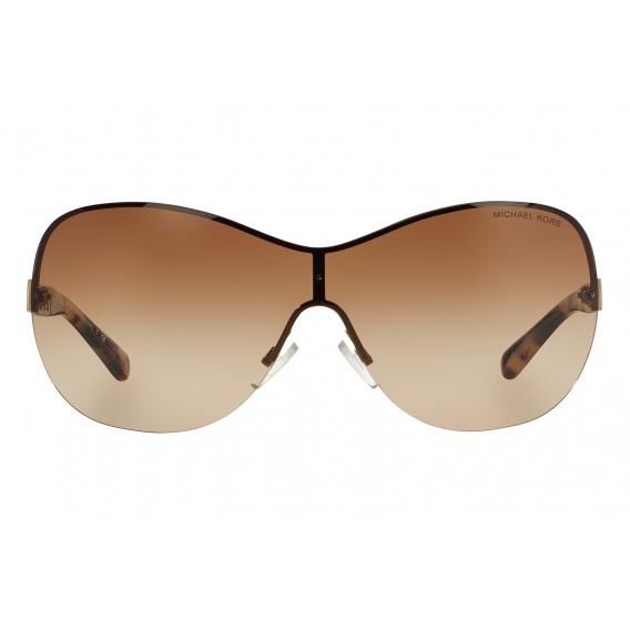 Солнечные очки Michael Kors MKP8002