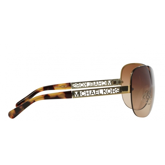 Michael Kors solbriller MKP8002