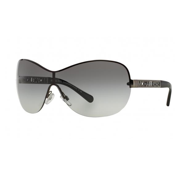 Michael Kors solbriller MKP6002