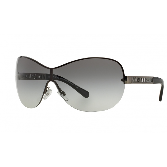 Michael Kors solglasögon MKP6002
