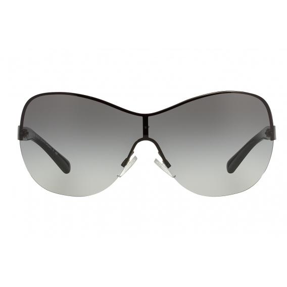 Солнечные очки Michael Kors MKP6002