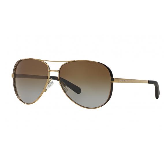 Солнечные очки Michael Kors MKP8004