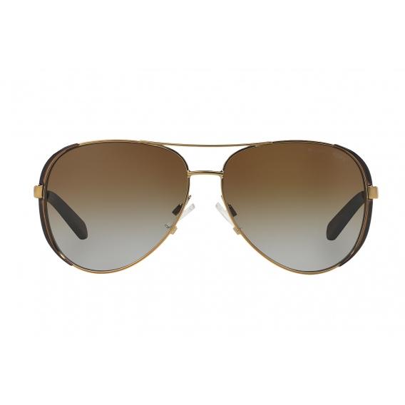 Michael Kors solglasögon MKP8004