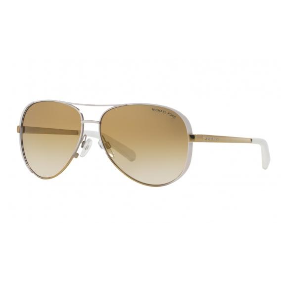 Солнечные очки Michael Kors MKP4004