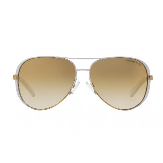 Michael Kors solbriller MKP4004