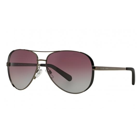 Солнечные очки Michael Kors MKP6004