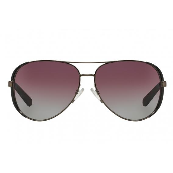 Michael Kors solbriller MKP6004