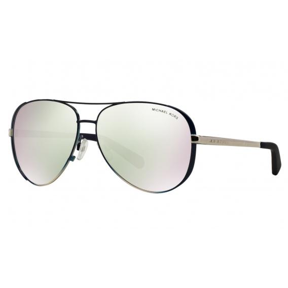 Michael Kors aurinkolasit MKP9004
