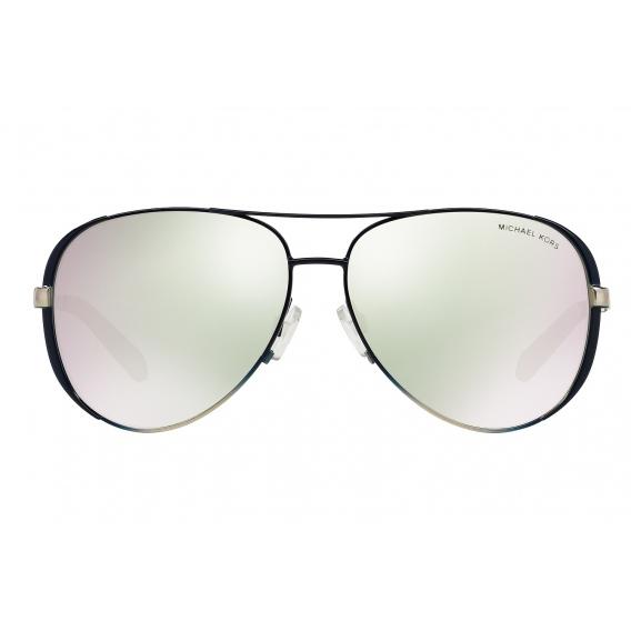 Michael Kors solbriller MKP9004