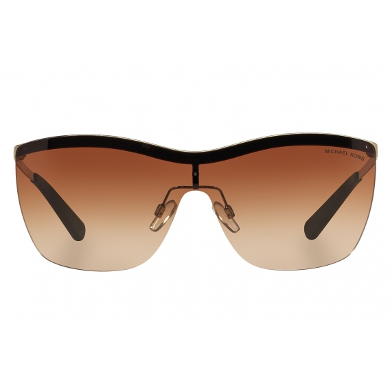 Michael Kors solbriller MKP6005