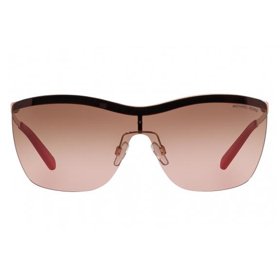 Солнечные очки Michael Kors MKP5005