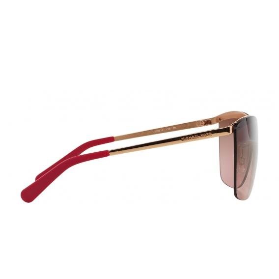 Michael Kors solbriller MKP5005
