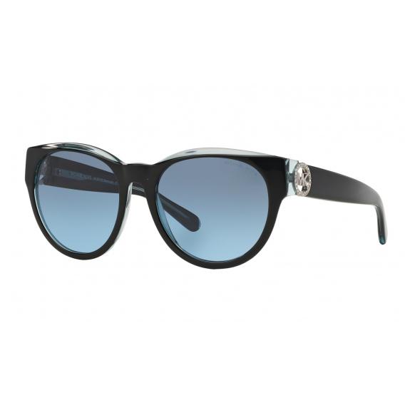 Солнечные очки Michael Kors MKP3001B