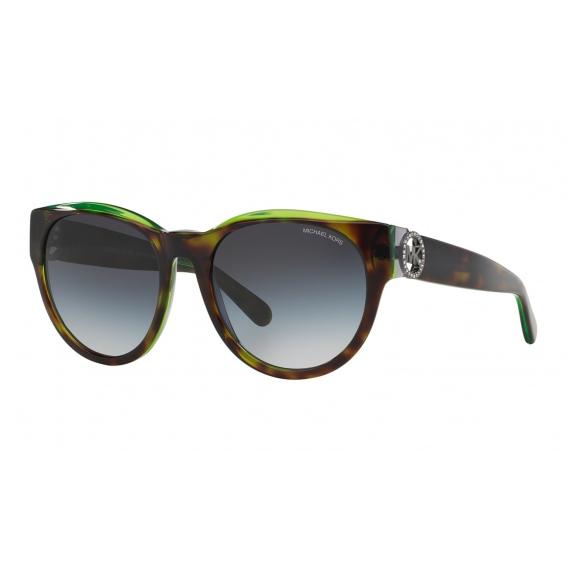 Солнечные очки Michael Kors MKP2001B