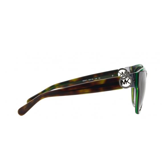 Michael Kors solbriller MKP2001B