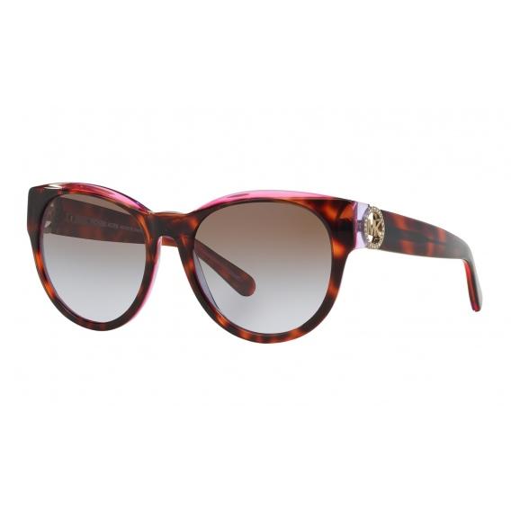 Солнечные очки Michael Kors MKP4001B