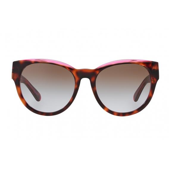 Michael Kors solbriller MKP4001B