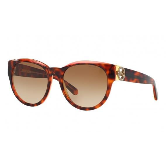Michael Kors solbriller MKP3001B