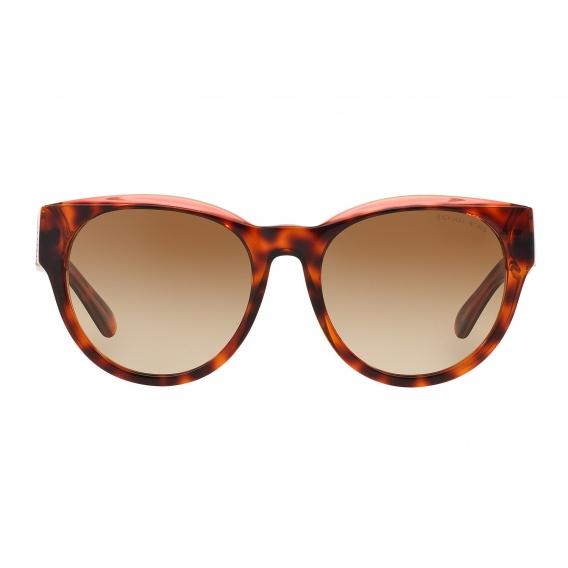 Michael Kors solglasögon MKP3001B