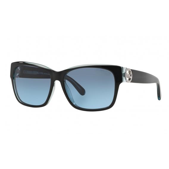 Солнечные очки Michael Kors MKP0003