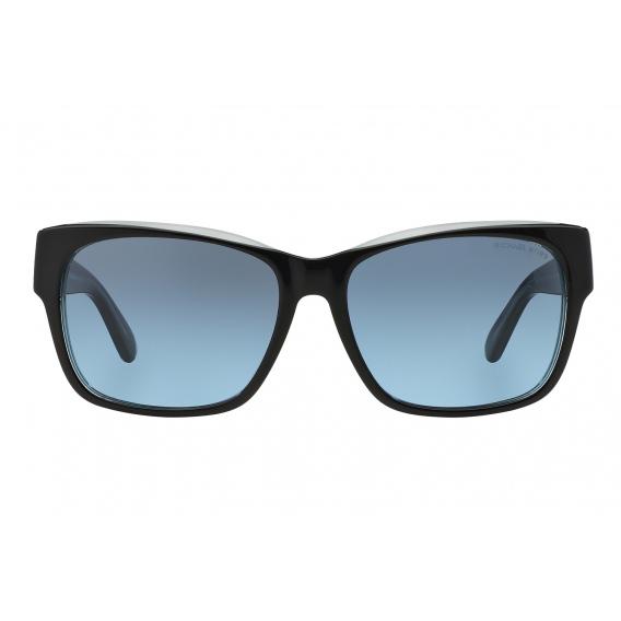 Michael Kors solglasögon MKP0003