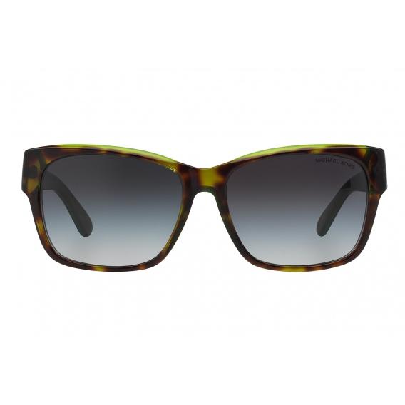 Michael Kors päikeseprillid MKP3003