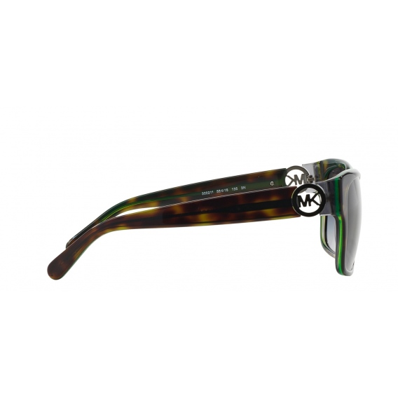 Michael Kors aurinkolasit MKP3003