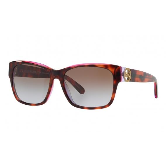 Michael Kors solbriller MKP6003