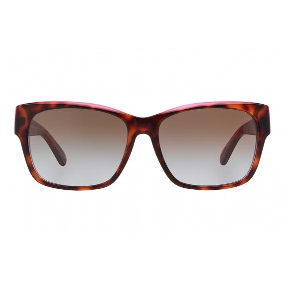 Солнечные очки Michael Kors MKP6003