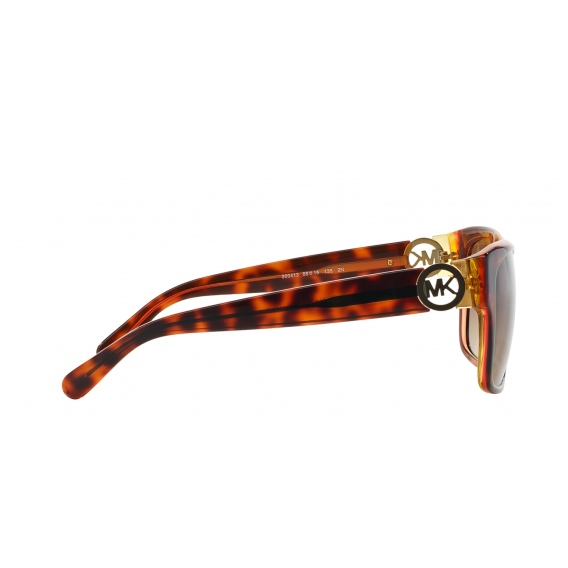 Michael Kors solglasögon MKP8003