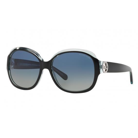 Michael Kors solbriller MKP1004