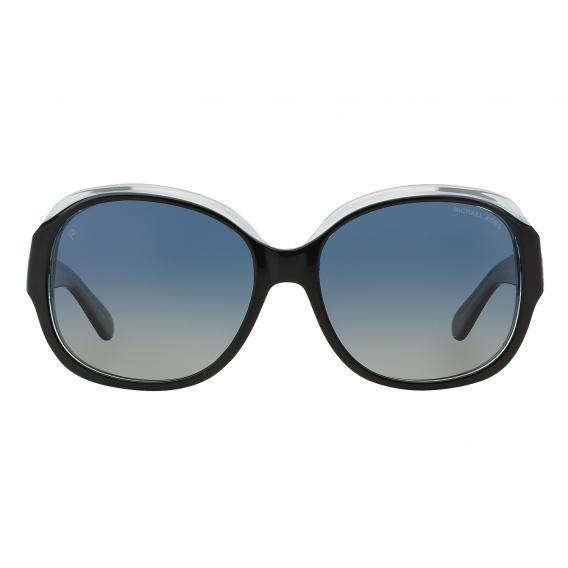 Michael Kors solglasögon MKP1004