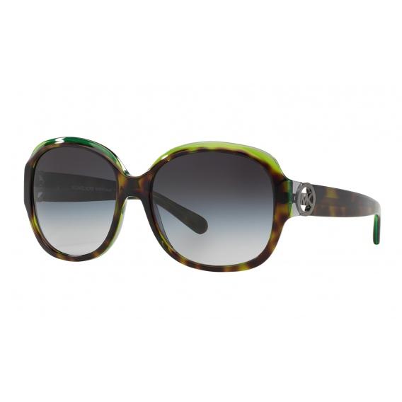 Michael Kors solglasögon MKP4004
