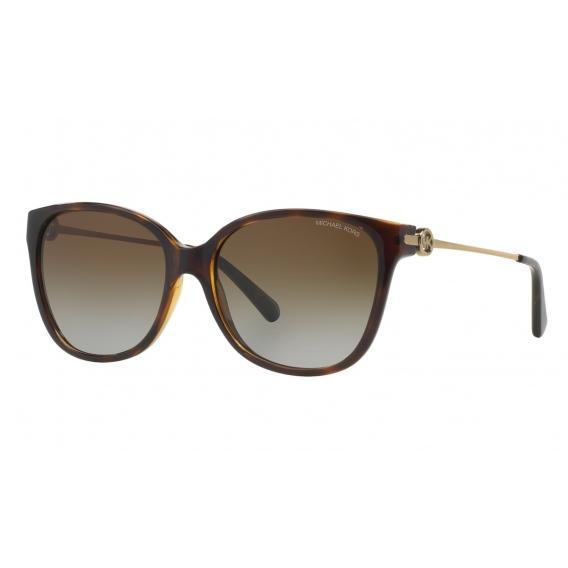 Michael Kors solbriller MKP4006