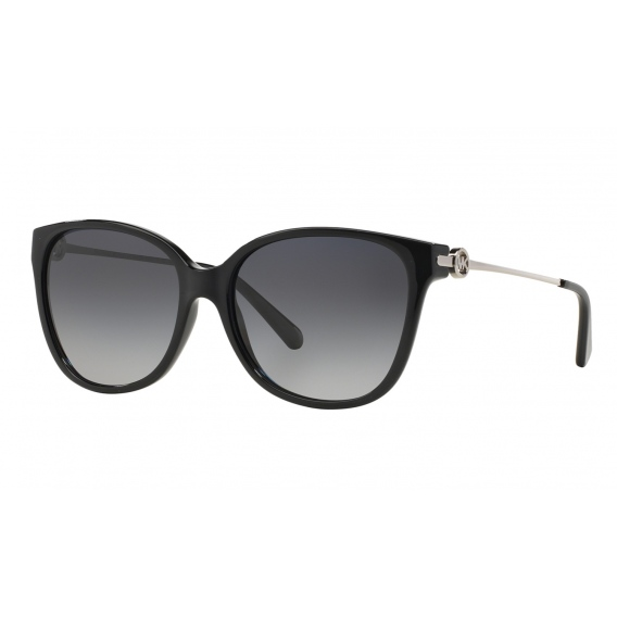 Солнечные очки Michael Kors MKP1006